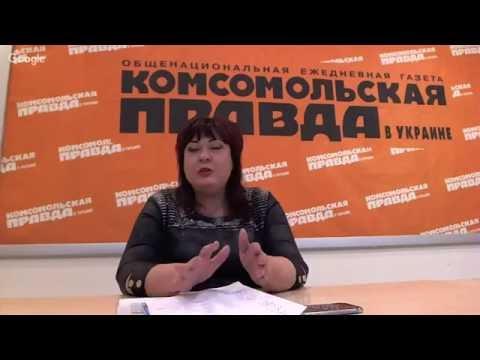 Новости Россон Россонского района