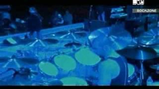 System Of A Down Chop Suey - B.Y.O.B Live Hurricane Festival 2005