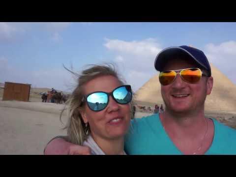 Sharm El Sheikh 2018