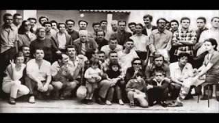 Ditadura Militar Lei 5.536 (A Censura no Brasil)