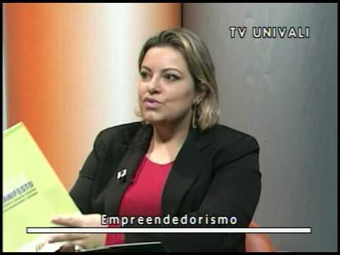 Видео Empreendedorismo e a contabilidade para micro e pequenas empresas