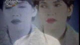 Download lagu Merenung Bulan Mp3