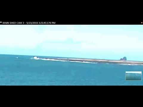 NTSB report cites 'loss of control' in Kauai plane crash