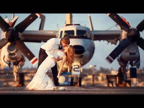 Wedding Photography Tips: Posing with Moshe Zusman