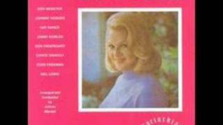 "Jo Stafford - ""You"