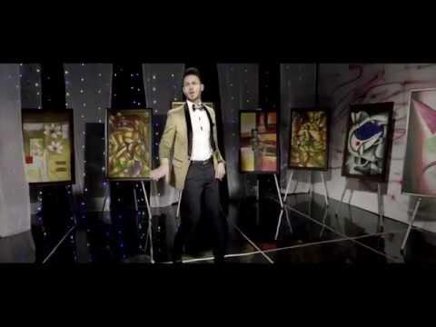 Ho Gaya Pyar : Mickey singh ft . Jstar video HD