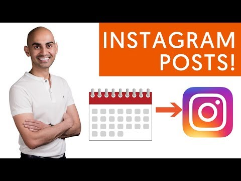 What's Are The Best Times To Post On Instagram? 3 Tips For Maximizing Instagram Engagement!