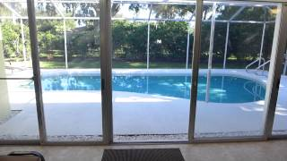 Vacation Rental Home Sarasota Florida - 2747 Gulf Gate Dr Sarasota Florida 34242