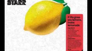 Riva Starr - BULGARIAN CHICKS (original mix)