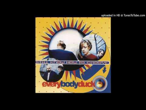 Everybodyduck - Walk The Plank