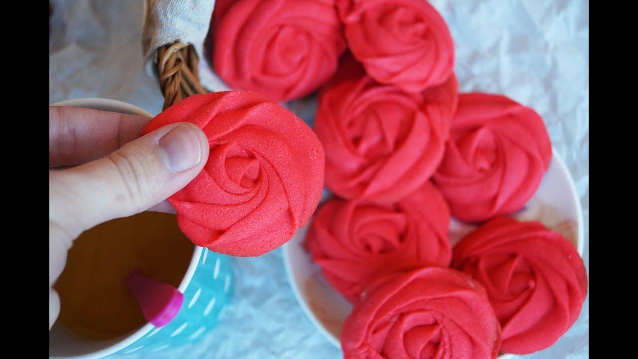 Como Hacer Galletas Decoradas Para San Valentin