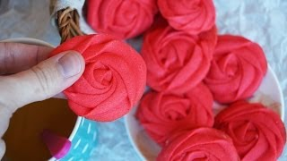 GALLEAT CON ROYAL ICING