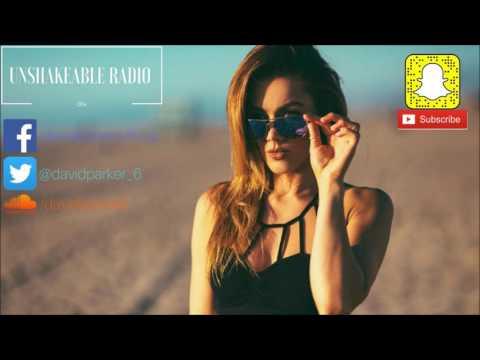 Electro & House 2016 Best Party Club, Remix, Music Dance Mix, Mashup, |Unshakeable Radio 014