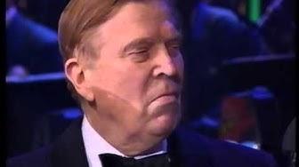 Tauno Äijälä, Kivikasvot - Vanhat toverit, Johannes Virolainen @ Kanavanvaihtokarnevaalit (1992)