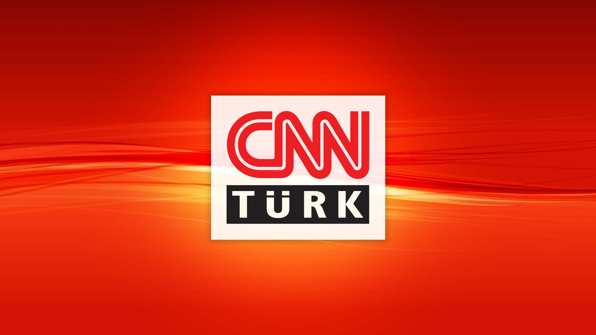 CNN TÜRK CANLI YAYINI - YouTube
