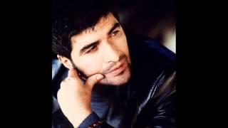 İbrahim Erkal = Sevme  2014
