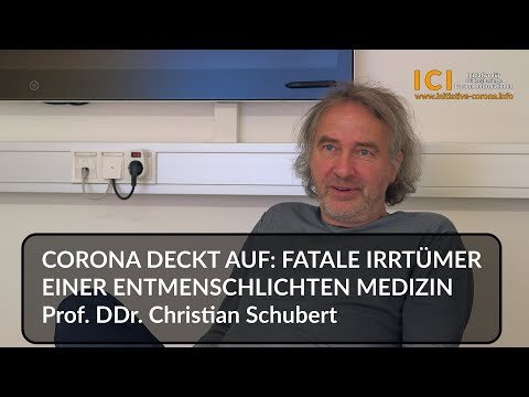Prof. DDr. Christian