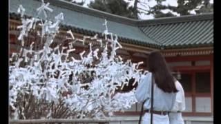 Япония и Китай(Япония: Островное государство Япония стало доступно европейцам только в середине 19 века, в правление импер..., 2013-03-03T21:25:52.000Z)