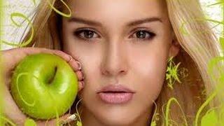 После родов быстро похудеть_Зеленый кофе помогает похудеть