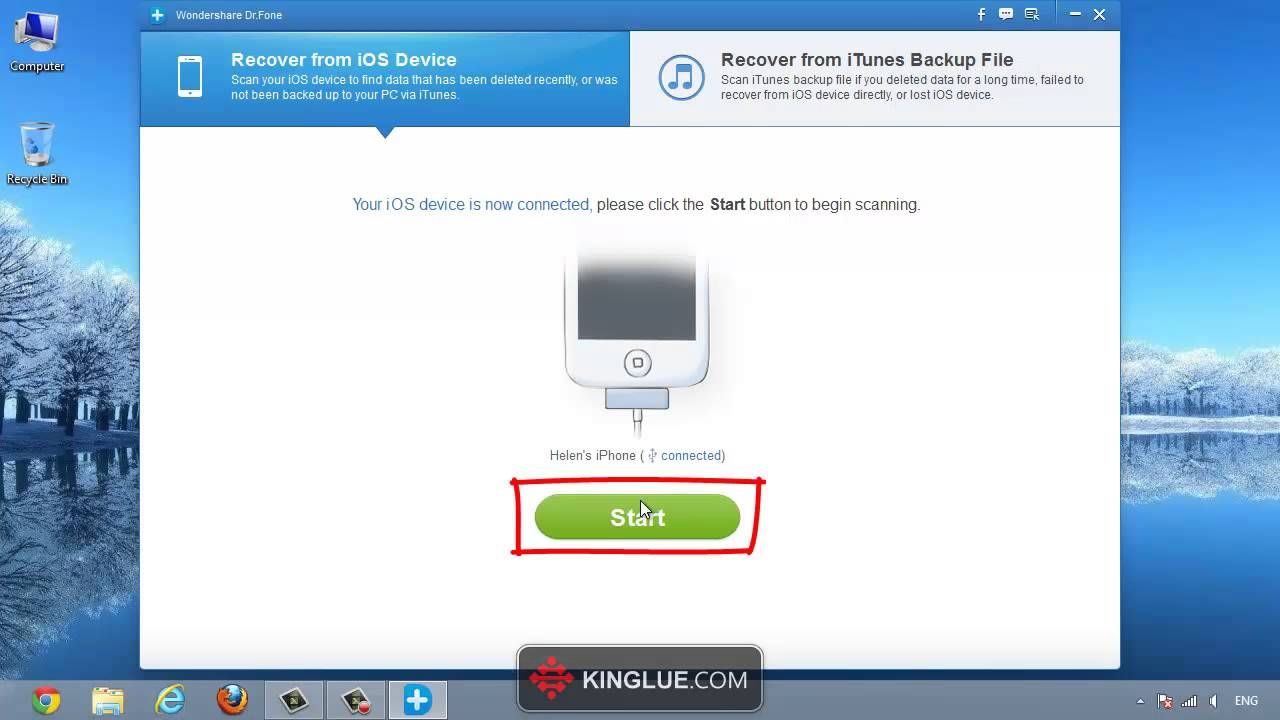 how to delete videos from iphone how to recover messages directly from iphone 5s 5c 5 ios 6 5612