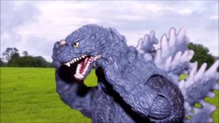 Happy Belated Birthday Godzilla!!!!!!!!