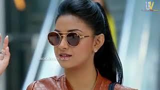 Keerthi Suresh   Attitude WhatsApp Status   Cute Keerthy Suresh Status   Hindi Status, Unknown Boy
