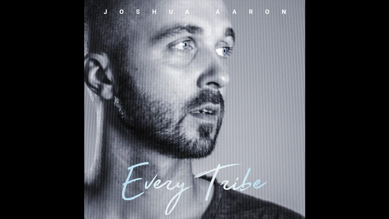 joshua-aaron-he-is-good-official-audio-joshua-aaron