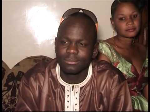 bathie KA Touba Ndame  3