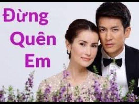 Phim Tình Cảm Thái Lan