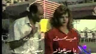 أحمد بدير ويونس شلبي_تتر نهاية مطلوب عروسة