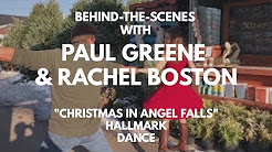 Christmas In Angel Falls.Christmas In Angel Falls 2017 Full Movie Youtube