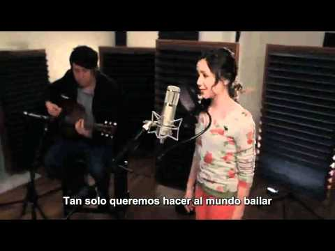 Price Tag cantada por Maddi Jane con subtítulos