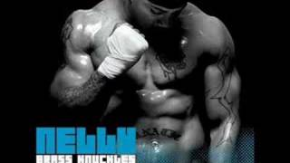 Nelly - Long night (Feat. Usher)