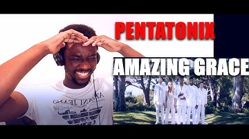 Download Pentatonix Amazing Grace Mp3 Free And Mp4