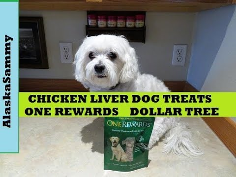 chicken-liver-dog-treats-by-one-rewards-from-dollar-tree