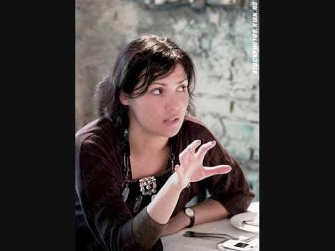 Anna Netrebko - Caro Nome - Rigoletto