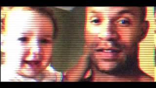 """Surveillance State- """"Voices Heard Around The World"""" Episode 2"""