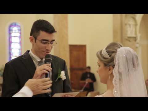 Teaser Casamento Suellen e Fabio por DOUGLAS MELO FOTO E VÍDEO (11) 2501-8007