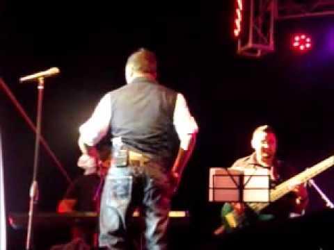 Encendido2013- Rio Grande- Manny Manuel