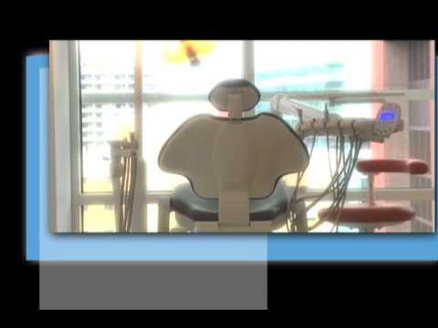 Tufts School of Dental Medicine - VEI Grand Opening Video