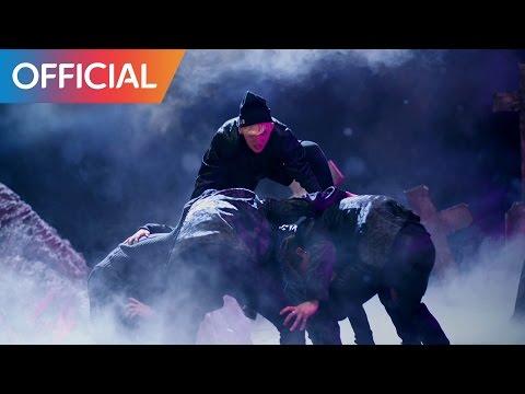 VAV - Under The Moonlight MV