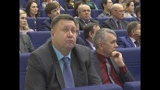 Нижнекамские «нефтехимики» подписали колдоговор сразу на три года
