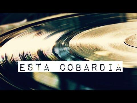 Esta Cobardia - Julio Iglesias | Shazam