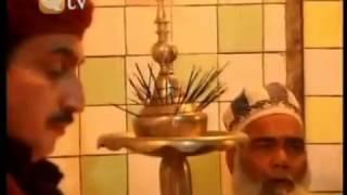 Hazrat Sheikh Abdul Kuddus Gangohi Part2
