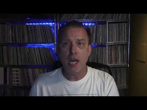 Hey DJ - How Can I Help You?