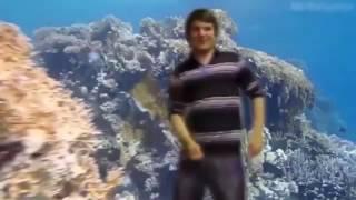 Maddyson Урок самообороны (10-и минутная версия)
