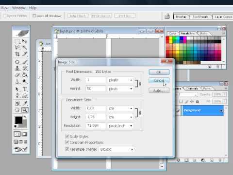 Как сделать сайт в macromedia dreamweaver запуск выделеного сервера для css