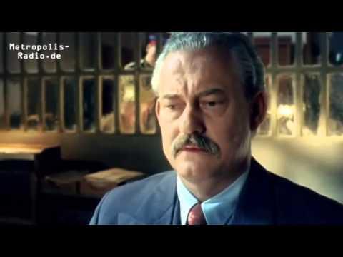 GEORGE  DocuDrama  Kompletter Spielfilm  2013