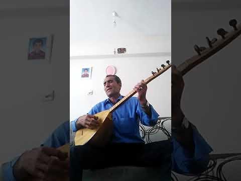 Hozan Nihat-Şevin Tari