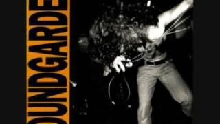Power Trip -Soundgarden